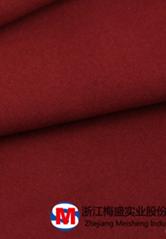 超纤绒面革(制作运动手套)
