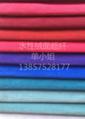 超纖絨面革(製作運動手套) 3