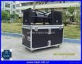 NASN outdoor speakers