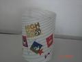 塑胶片印刷 8