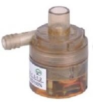 Used for 100 degrees of water high temperature hot water of Coffee machine