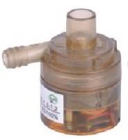 医疗产品中的无刷直流水泵 4