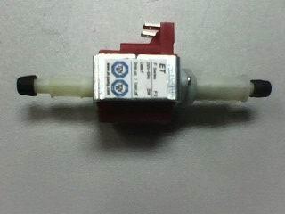 各种饮水机中的电磁泵 5