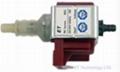 电磁水泵 3