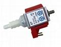 电磁水泵 4