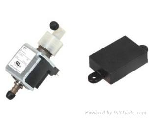电磁泵 2