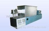 RMTQ系列氢气钼丝推板式电阻炉