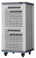 电池分容柜BTS-5V50A新