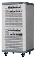 电池分容柜BTS-5V50A新威尔高精度电池检测设备