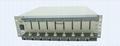 BTS-4008-5V6A Dual range Battery tester