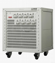 Neware BTS-20V10A Li-ion Battery Analyzer