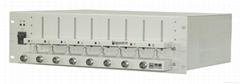 新威BTS-5V10A鋰電池測試儀