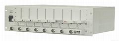 Neware BTS-5V10A Li-ion Battery Analyze