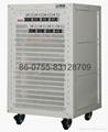 Battery Testing Equipment-EV battery
