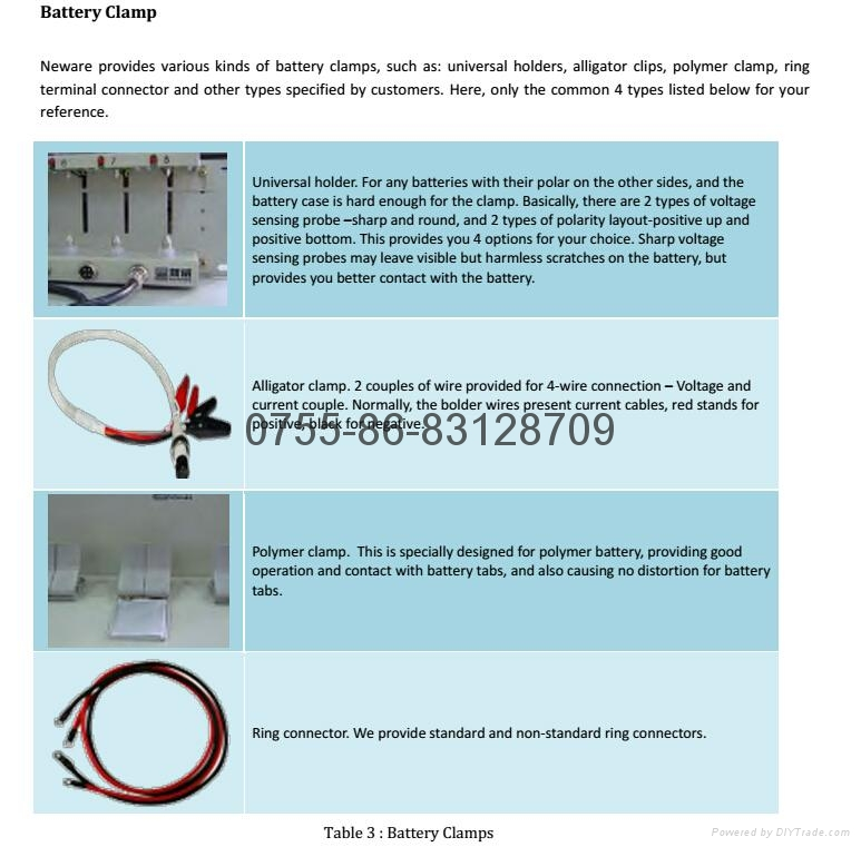 Battery testing machine for li-ion battery, universal testing machine/coin cell tester machine