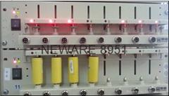 手机电池测试仪