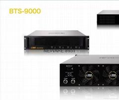 lithium battery testing equipment-5V/3A,5V/5A tester,etc for all kinds battery