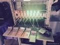 8通道电池测试仪
