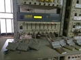 8點電池測試儀