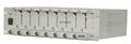 电动工具测试仪