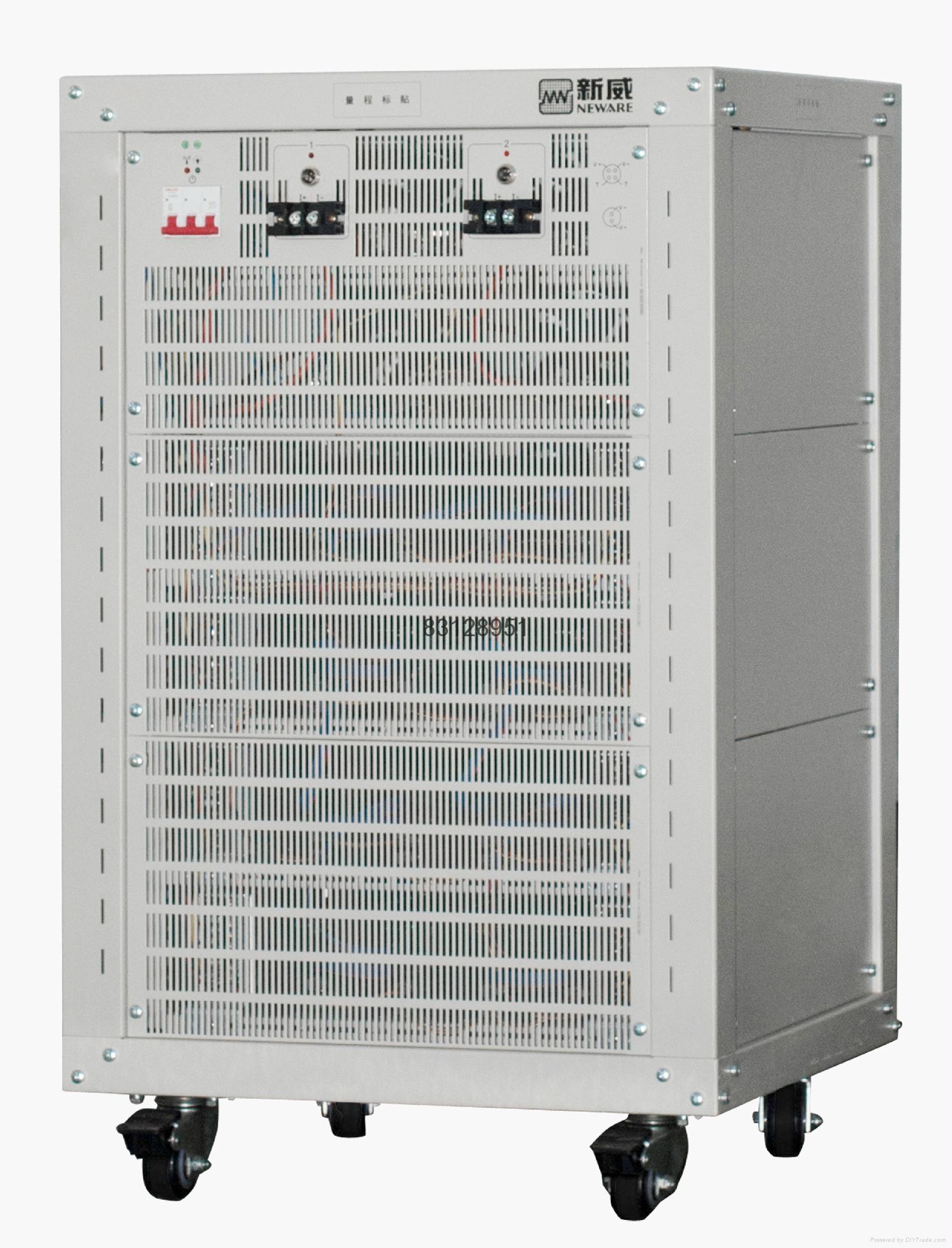 Battery Testing Equipment : Ev battery testing equipment china manufacturer