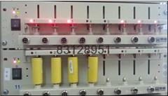 高精度电池测试仪5V10A
