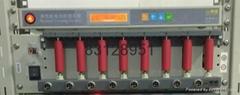 BTS-3000新威电池检测设备