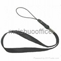 Universal Cell Phone Strings Lanyards
