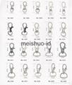 Key chain 2
