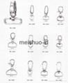 Key chain 8