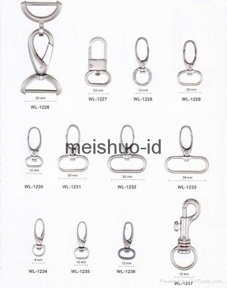 Key chain 10