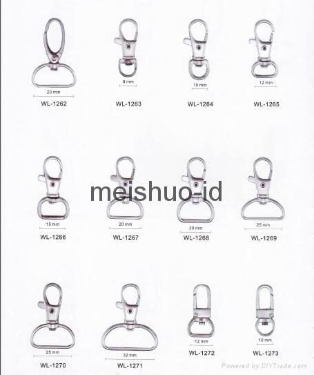 Key chain 11