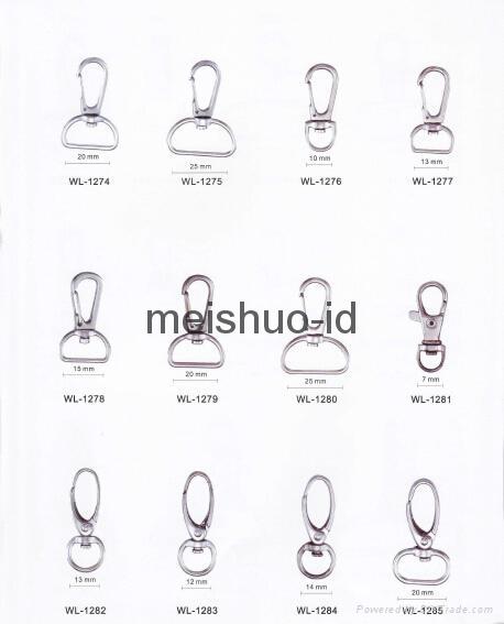Key chain 14