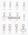 Key chain 18