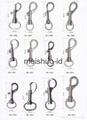Key chain 4