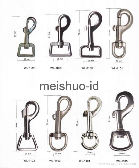 Key chain 5