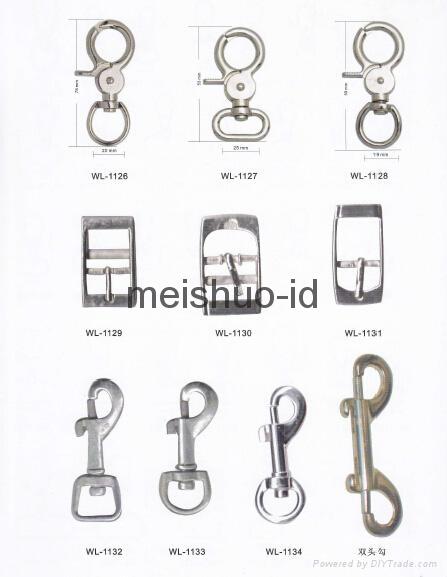 Key chain 9