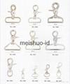 Key chain 12