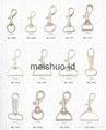 Key chain 13