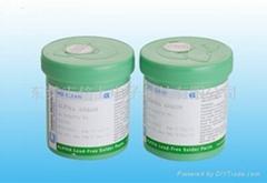 原裝ALPHA阿爾法錫膏錫絲錫條助焊劑