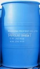3-Glycidoxypropyltrimethoxysilane