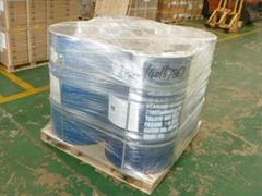 Chloro(chloromethyl)dimethylsilane