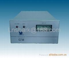 ozone analyzer GM-6000-OEM