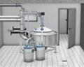 自动油水分离器 1