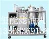 多功能移动式滤油机