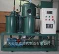 润滑油吸附滤芯滤油机 2