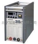 松下交直流氬弧焊機YC-300WX4 5