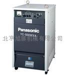 松下IGBT控制直流TIG弧焊電源YC-400TX3 4
