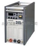 松下逆變脈衝直流氬弧焊機YC-315TX3 1