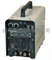 松下逆變脈衝直流氬弧焊機YC-315TX3 2